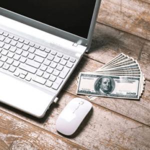Форекс бонус от компании Fort Financial Services