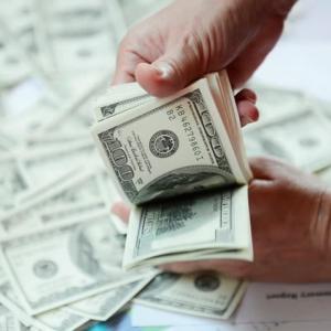 Бездепозитный бонус 30 долларов от РобоФорекс