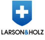 Ларсон энд Хольц – опытный брокер для самых требовательных трейдеров