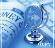 Обзор экономических событий торговой недели 19 — 23 ноября