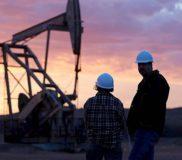 Нефть снова упала в цене после повышения в среду
