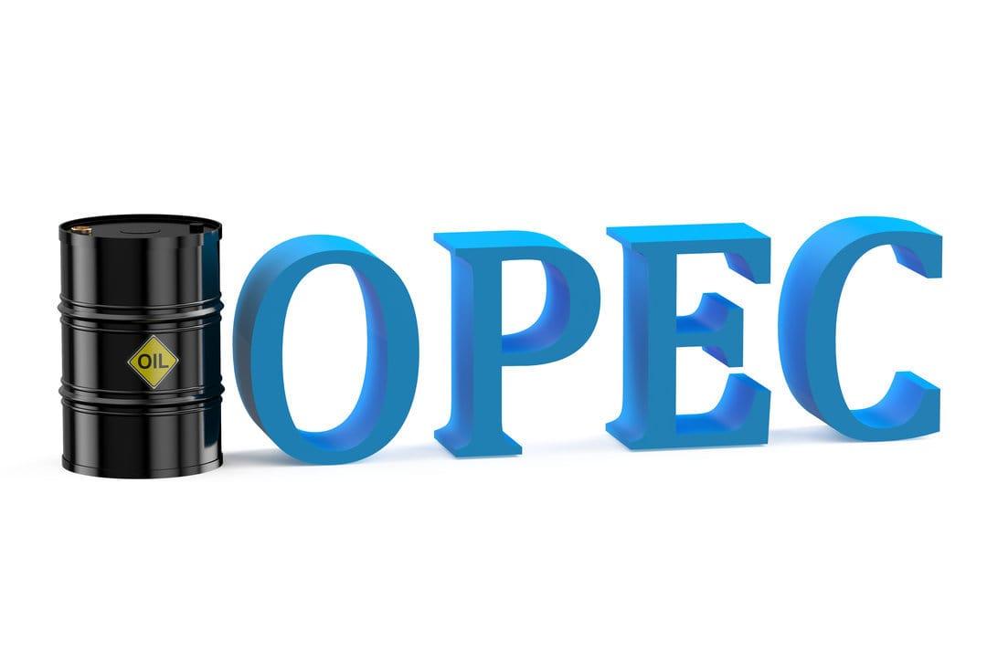 Повышение стоимости нефти