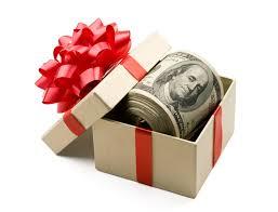 Бонус на депозит 25% от World Forex