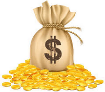 Welcome бонус на STP-счёт от Forex.ee