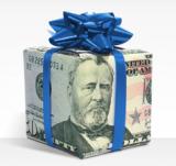 Бонус 50 USD от Forex.com
