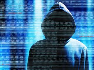 Шантаж израильских форекс-компаний кибермошенником из СНГ