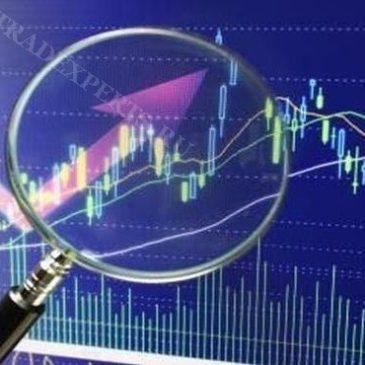 Обзор экономических событий торговой недели 8-12 октября.