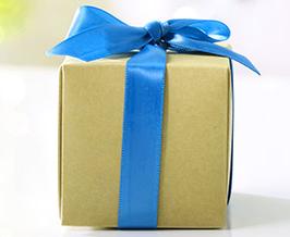 Бонус для новых клиентов от AvaTrade
