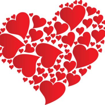 Бонус ко Дню Святого Валентина от Real Trade