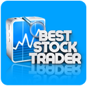 Конкурс «Best stock trader» от RoboForex