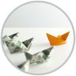 Торговый бонус 20% от AMarkets
