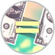 Акция «Откройте торговый счет и мы удвоим Ваш депозит!» от AMarkets