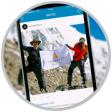 Фотоконкурс «Покоряйте вершины» от AMarkets