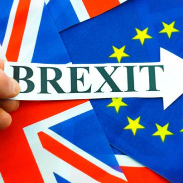 Неделя Brexit без комиссии от Tickmill