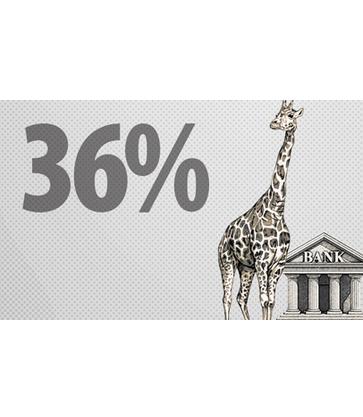 36% годовых на депозит от FreshForex