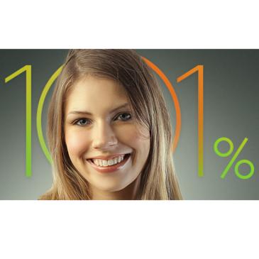 Акция «101% на депозит» от Alpari