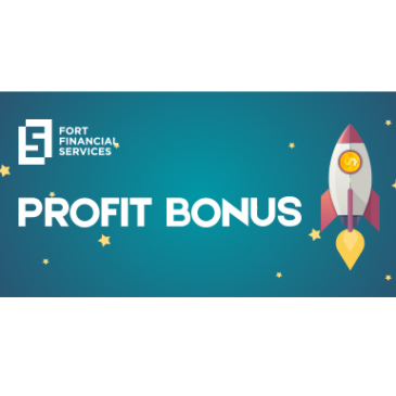 Profit Bonus от Fort Financial Services