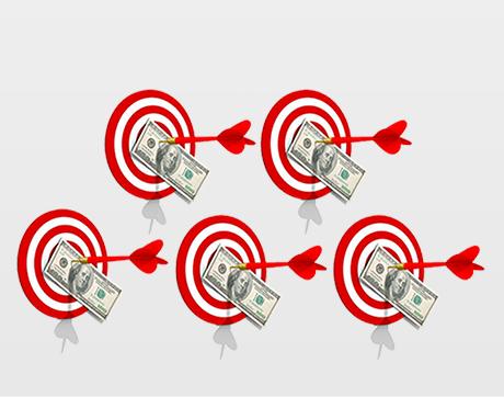 Акция «5 прибыльных сделок» от MikiForex
