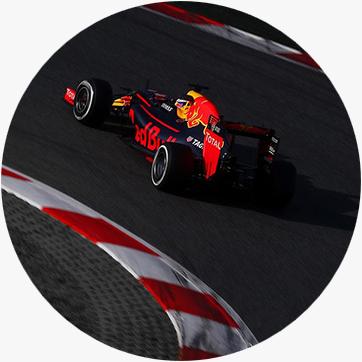 FX1 Grand Prix Trial Contest от Exness