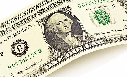 Доллар за регистрацию от FreshForex