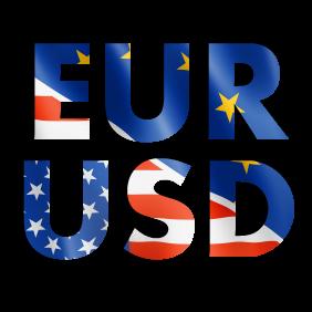 Анализ японских свечей для EUR/USD на 19.04.2019