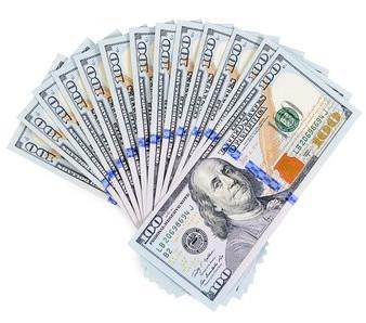 Акция «Бонус-шанс» от ForexMart