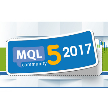 2017 купонов на торговые сигналы MQL5 от RoboForex