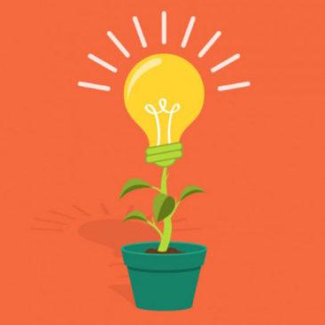 Конкурс инвестиционных идей от Forex Club