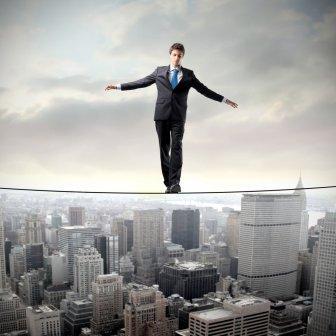 Неторговые риски при работе с форекс брокерами