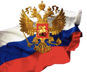 Нелегальные форекс-дилеры под прицелом Мега Регулятора РФ