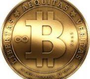 Анализ по Фибоначчи для Bitcoin на 18.01.2019