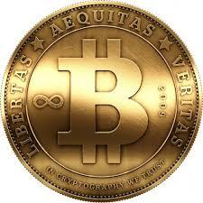 Анализ по Фибоначчи для Bitcoin на 31.05.2019