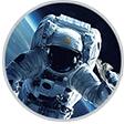 Космический бонус от AMarkets