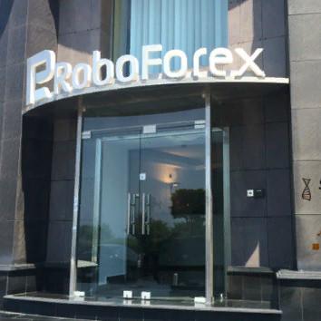 Компания RoboForex предоставляет возможность купить bitcoin с помощью фиатной валюты