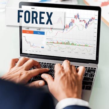 Кто гарантирует прибыль на Форекс?