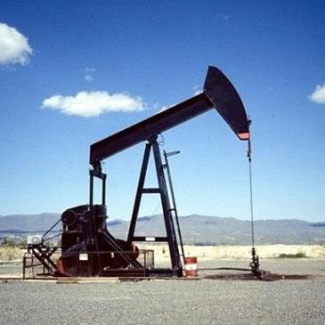 Россия потерпит значительные убытки из-за стоимости нефти
