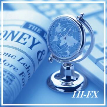 Обзор экономических событий торговой недели 25 — 29 ноября.