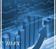 Обзор экономических событий торговой недели 9 — 13 декабря.