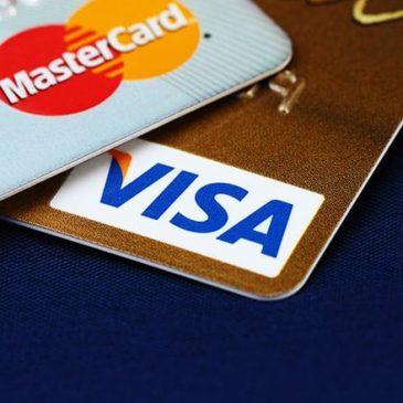 Брокеров без лицензии в VISA приписали к категории азартных игр