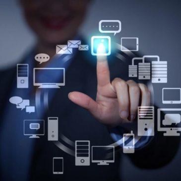Планы Правительства по получению лидирующих позиций на рынке цифровой экономики