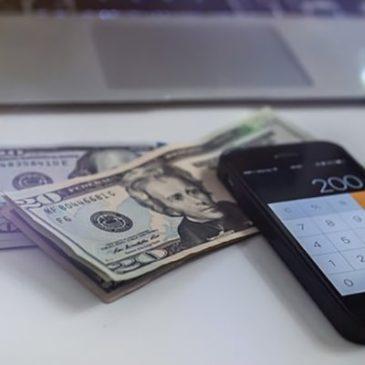 Доллар будет переживать снижение в четверг
