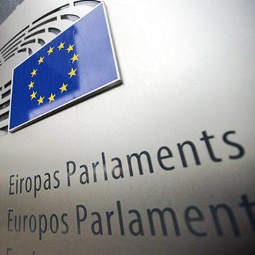 Европейская комиссия объявила об улучшении прогнозов для России