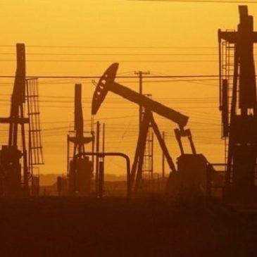 Нефть демонстрирует снижение стоимости на фоне санкций Америки против Ирана