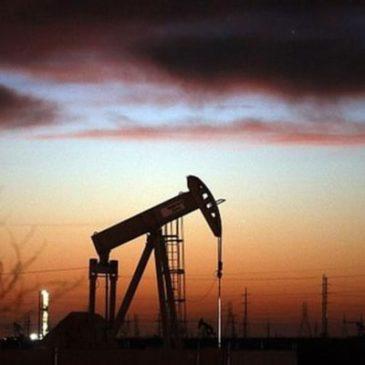 Отмечается повышение стоимости нефти под давлением ОПЕК