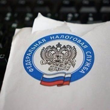 Президентом был подписан закон о введении налога для самозанятых граждан