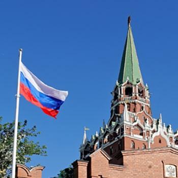 Россия за пределами двадцатки лучших стран в рейтинге Doing Business