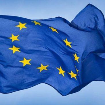 ЕС обсудит расширение санкций по отношению к РФ