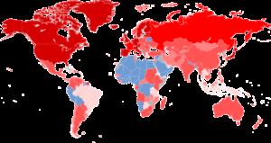 Кризис 2007-2008 фото