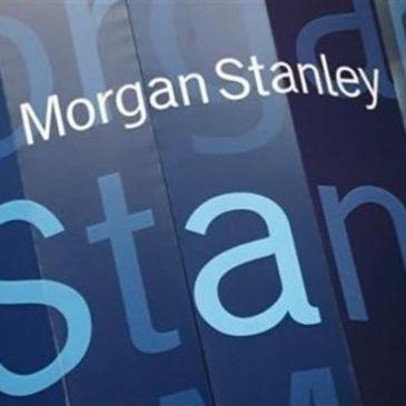 Morgan Stanley вынужден пойти на сокращение сотрудников в РФ