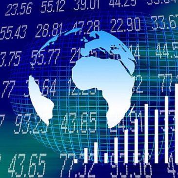 На фоне новостей о перемирии в торговле США-КНР азиатские фондовые рынки показали рост